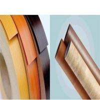 pvc edge banding for plywood