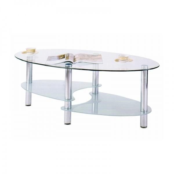 Oval Glass Coffee Table With Metal Legs Images View Oval Glass Coffee Table With Metal Legs