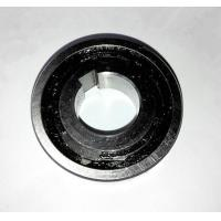 China AS20 stieber structure roller ramps type clutch bearing wholesale