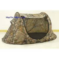 Wholesale POP UP TENT ROC-039 ROC-039 from china suppliers