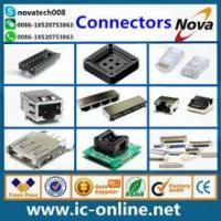 China Connectors B14B-PUDSS-1(LF)(SN). wholesale