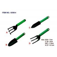Wholesale Garden tools G588-4 from china suppliers