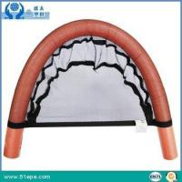 China water chair wholesale