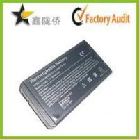 Buy cheap Factory made battery sticker label , silver stickers , wholesale sticker from wholesalers