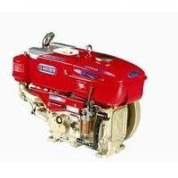 China RD80 Water cooled Diesel Engine with 2400rpm wholesale