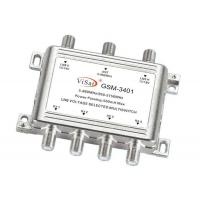 China MultiSwitch GSM-3401 on sale