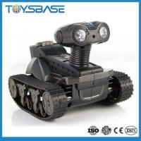 China Newest Wifi Spy Tank for Android / gw-tlt-728 iphone/pad, Plastic Tank Top wholesale
