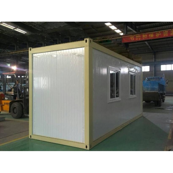 container house prefabricated house images view container. Black Bedroom Furniture Sets. Home Design Ideas