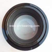 Wholesale Rod end bearings GE180 ES rod end bearing from china suppliers