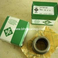 China brand bearing INA Brand name-NKX25Z Needle rolle bearing wholesale