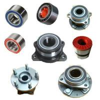 China Auto bearing DAC38740236/33 38BWD24 High performance wheel bearing for Toyota on sale