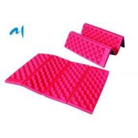 Wholesale Garden Hassock/ XPE Knee pad/ Folded Garden Seat mat from china suppliers