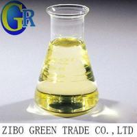 Wholesale Textile Enzymes New type cellulase from china suppliers
