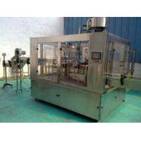 Pure water, mineral water production line