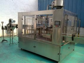 Quality Pure water, mineral water production line for sale