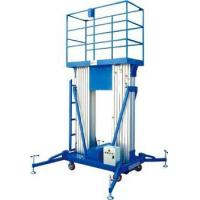 China special specification hydraulic lifting tables wholesale