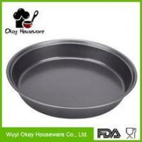 China 2016 New Product Non-Stick Round Cake Pan OKAY BK-D2006 wholesale