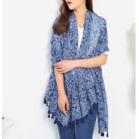 Buy cheap Hand knitted scarves from wholesalers