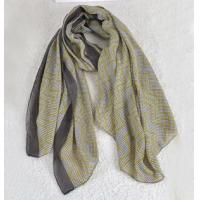 Buy cheap Wholesale ladies scarves from wholesalers