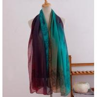 Buy cheap Summer scarf fashion from wholesalers