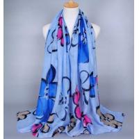 Buy cheap Wholesale shawls scarves from wholesalers