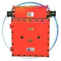 Flame-proof Switch ; KBG-200
