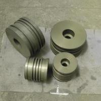 China Pistons Body for Labyrinth Piston Compressors wholesale