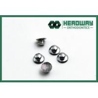 Wholesale Bondable lingual button from china suppliers