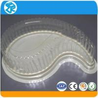 China Best Selling cheap cupcake boxes wholesale wholesale