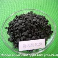 China rubber antioxidant 6ppd for tyre industry wholesale