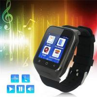 China Hand Watch Mobile Phone Price Mobile Watch Phones on sale
