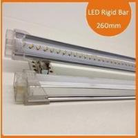 China food retail lighting solution, strips for deli cabinet wholesale