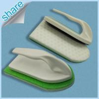 Wholesale Companies looking for representative Toilet cleaning tool from china suppliers