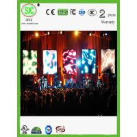 Wholesale Indoor PH4 LED Display from china suppliers