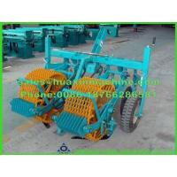 Wholesale Vegetable SPS-2 type 2 line Sugar Beet Topper cutter from china suppliers