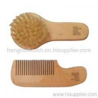 Wholesale BRUSH baby bath brush set from china suppliers