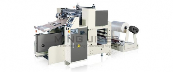Quality Book Cover Wrapping Machine for sale