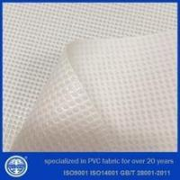 Wholesale pvc coated mesh with liner from china suppliers