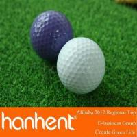 Cheap Golf green/Golf putting artificial grass/mat/turf for golf sport