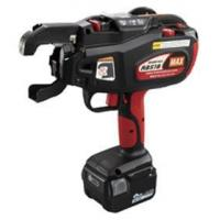 China BATTERY OPERATED POWER TOOLS RB518 wholesale
