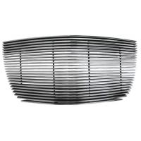 China Mechanical Parts Billet Grille wholesale
