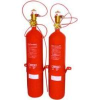 Wholesale Automatic Detecting and Extinguishing Device of Fire Trace Tube from china suppliers