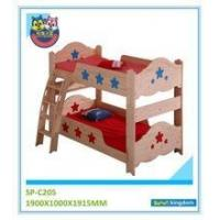 China BABY FURNITURE Wholesale Pine Wood Baby Cribs wholesale