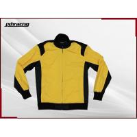 China outdoor casual clothing (8) 2013 the latest one piece car leisure jacket RB-C06014 wholesale