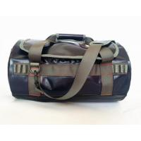 China waterproof duffel bag XGJ-181 wholesale
