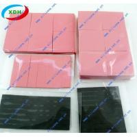 China Thermally conductive sheet on sale