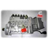 China fuel injection pump 3960902 BOSCH 0460424326 wholesale