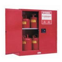 China combustible Cabinet wholesale