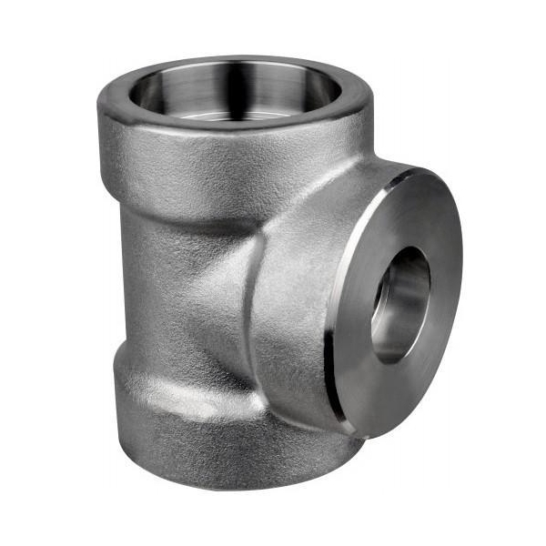 Thread fittings product name:threaded tee images