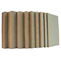 Wholesale Plywood MDF from china suppliers